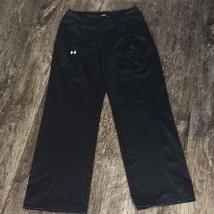 Pants - Under Armour athletic pants